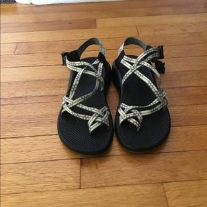 Women's Z-Strap CHACOS